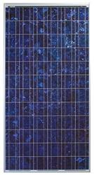 Bp Solar Bp 3170n 170 Watt 35 Volt Solar Panel