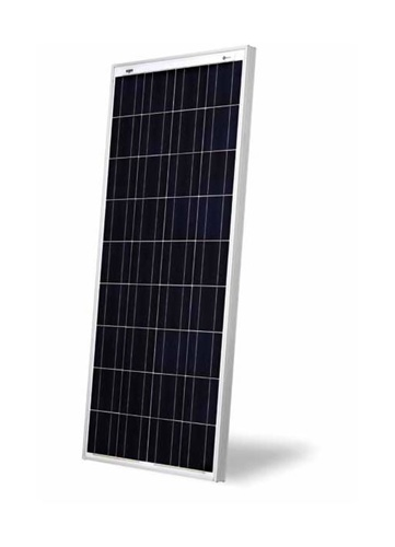 Bp Solar By Ameresco 3130j 130 Watt Solar Panel C1d2