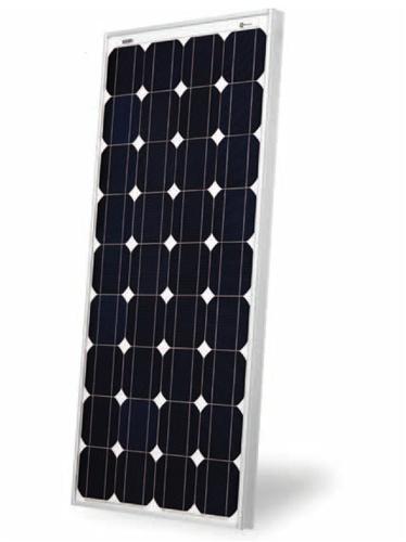 Bp Solar Bp 485j