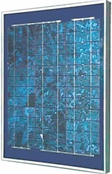 BSP by Ameresco BSP-30-12 > 30 Watt 12 Volt Solar Panel