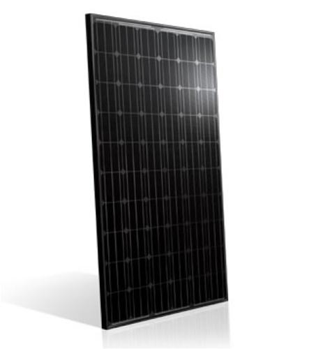 Benq Auo Solar Pm250ma0 250w 225 Watt 240 Volt Ac Solar