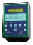 Bogart Engineering Amp Hour Meter Pentametric Display Unit - PM-100-D