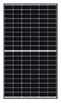 Canadian Solar CS3K-315MS > 315 Watt Mono-PERC Solar Panel - 35mm Black Frame