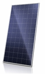 Canadian Solar CS6U-325P > 325 Watt Solar Panel