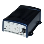 Cotek SE350-124 - 350 Watt 24 Volt Inverter / Pure Sine Wave