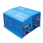 Cotek SL-2000-112 > 2000 Watt 12 VDC Pure Sine Wave Inverter / Charger