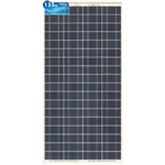 Dasol DS-A18-135 > 135 Watt Solar Panel