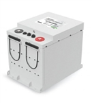Discover Battery AES 42-48-6650 > 48 Volt 6.65kWh (138AH) Lithium Iron Battery