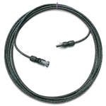 EcoCable 44-0006 > Solar PV Cable 6 Foot MC4