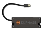 Enphase COMMS-KIT-01 > Ensemble Communications Kit