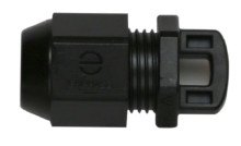 Enphase Q-TERM > Q Cable Branch Terminator Cap - IQ System - 1 Unit