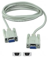 Fronius 43,0004,2435 - 3.3' CAT5 Cable Interface
