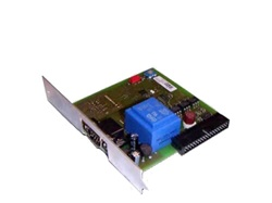 Fronius Interface Card Easy - 4,240,013,Z
