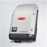 Fronius Primo 3.8-1 - 3800 W Single Phase Grid-Tie Inverter