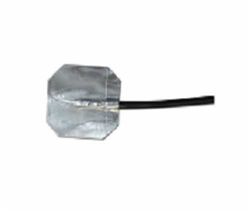 Fronius Module Temperature Sensor - 43,0001,1190