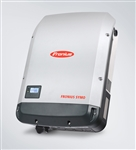 Fronius Symo Lite 12.0-3 208-240 > 12kW VA Grid-Tie 3-Phase Inverter for Commercial Applications