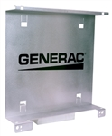 Generac APKE00008 > PWRcell Battery Enclosure Module Spacer Kit - HMSK