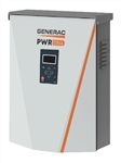Generac APKE00014 > PWRcell 7.6kW Single Phase 120/240Vac Grid-Tied / Battery Back-Up Inverter - UL1741-SA (Rule-21)