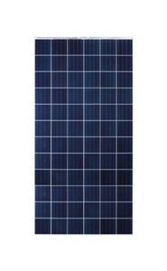 Hanwha Gt Q Cells 325 Watt Poly Solar Panel Q Plus L G4 2 325