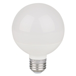 Halco G25FR6/830/LED 80180 > 6 Watt Dimmable ProLED Light