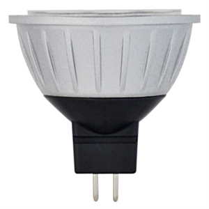 Halco MR16BBF/827/LED - 4 Watt LED Light - 81059