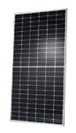 Hanwha Q.PEAK-DUO-L-G5.3-385 > Q-Cells 385 Watt Mono Solar Panel - 72 Cell