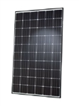 Hanwha Q.PEAK-G4.1 305 > Q-Cells 305 Watt Mono Solar Panel - Black Frame
