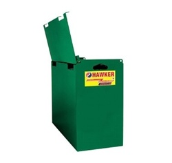 Hawker Envirolink 24 Volt 1110 Amp Hour Sealed Gel Battery - 12-75EL-25