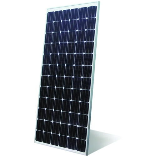Helios 7t2 300 300 Watt Solar Panel