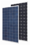 Hyundai HiS-S340TI > 340 Watt Mono Solar Panel