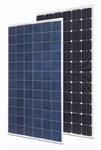 Hyundai HiS-S350RI > 350 Watt Mono Solar Panel - 4BB
