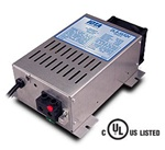 Iota DLS-55 55 AMP POWER SUPPLY/CHARGER