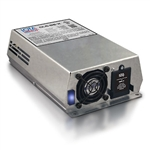 Iota DLS-55-X > 55 Amp 12 VDC Power Converter and Battery Charger