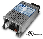 Iota DLS-75 75 AMP POWER SUPPLY/CHARGER