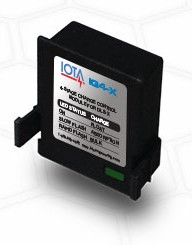 Iota SDC1-120-12-15 > 15 Amp 12 VDC Power Converter and Battery Charger