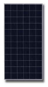 JA Solar 325 Watt Solar Panel - JA-JAP72S01-325-5BB