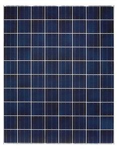 Kyocera 330 Watt Solar Panel Pallet 20 Panels Kyocera