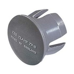 "Kee Klamp 77-8 - Plug End for 1.5"" Pipe"