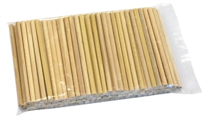 KidWind Dowels 100 Pack