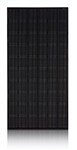 LG Solar - LG320N1K-A5 > 320 Watt NeON™2 Black  Solar Panel, Cello technology - BoB