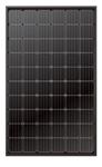 300+ Watt Large Solar Panels | Grid-Tie Solar Panels