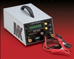 MK Battery MK 70 CAPTEST > Battery Capacity Tester and Charger Tester