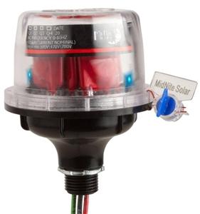 Midnite Solar 300 Volt Ac Surge Protection Device Mnspd