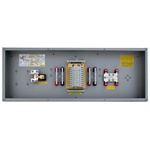Midnite Solar 8 Breaker and Wiring Box - Nottagutter-8