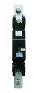 Magnum BR-DC175 > 175 Amp 125 VDC PNL Single Pole Breaker for Magnum Panels