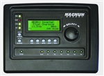 Magnum Energy Advanced Router / Remote for multiple MS-PE or MS-PAE Series Inverters - ME-ARTR