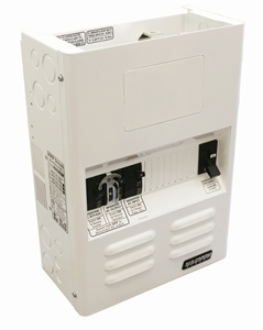 Magnum Energy MMP175-60S > MMP Series Mini Magnum Panel for one MS2024, MS4048, RD2824, RD1824