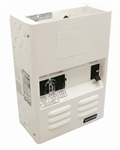 Magnum Energy MMP250-60S > MMP Series Mini Magnum Panel for one ME, MS4024, MS2812, MS2012, RD3924