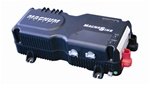 Magnum Energy 1000 Watt 12 Volt Off-Grid Inverter - MMS1012