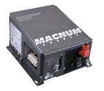 Magnum Energy 2600 Watt 24 Volt Off-Grid Inverter - INTERNATIONAL MODEL - RD2624E